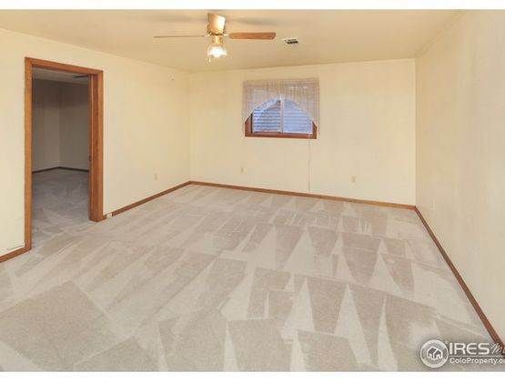 2519 Eastwood Drive Fort Collins, CO 80525 - Photo 21
