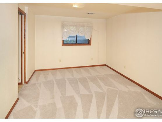 2519 Eastwood Drive Fort Collins, CO 80525 - Photo 22