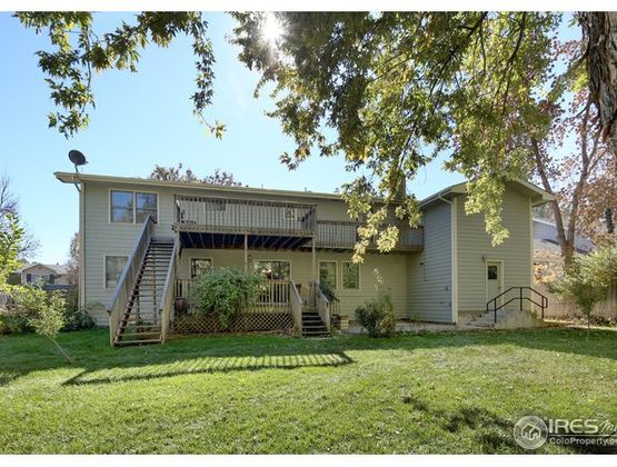 2519 Eastwood Drive Fort Collins, CO 80525 - Photo 24