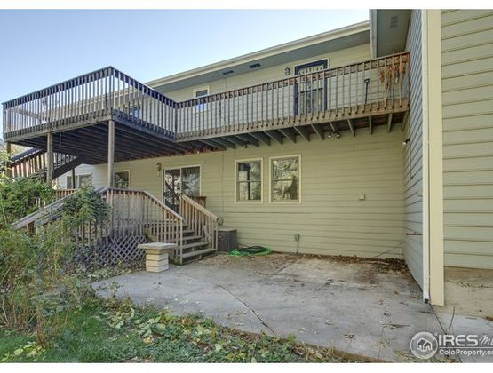 2519 Eastwood Drive Fort Collins, CO 80525 - Photo 25