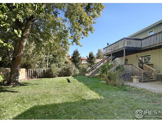 2519 Eastwood Drive Fort Collins, CO 80525 - Photo 26