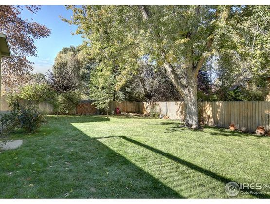 2519 Eastwood Drive Fort Collins, CO 80525 - Photo 27