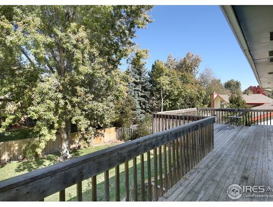 2519 Eastwood Drive Fort Collins, CO 80525 - Photo 28