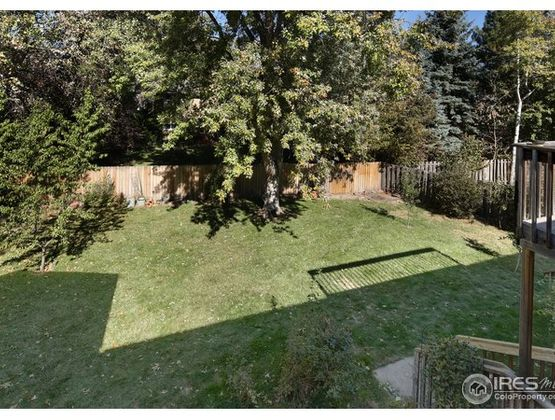 2519 Eastwood Drive Fort Collins, CO 80525 - Photo 29