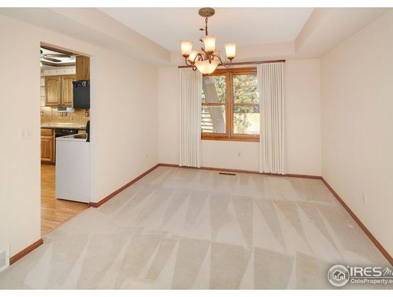 2519 Eastwood Drive Fort Collins, CO 80525 - Photo 4