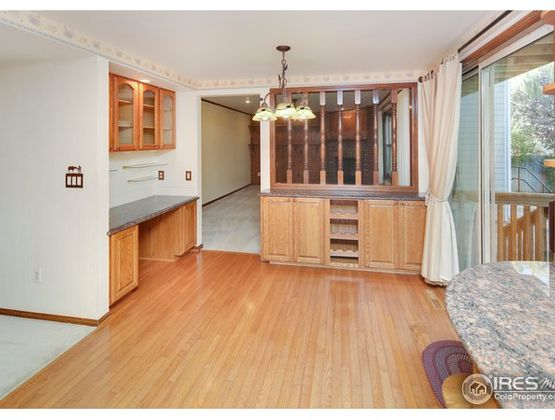 2519 Eastwood Drive Fort Collins, CO 80525 - Photo 5