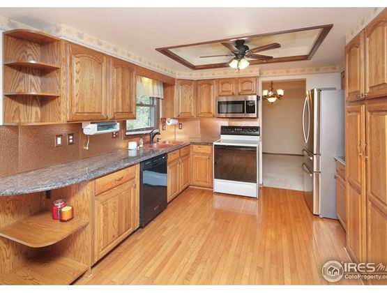 2519 Eastwood Drive Fort Collins, CO 80525 - Photo 6