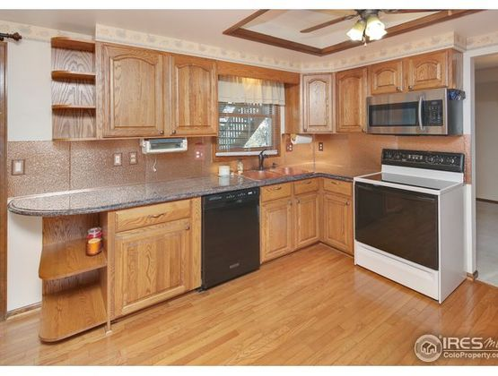 2519 Eastwood Drive Fort Collins, CO 80525 - Photo 7
