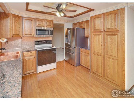 2519 Eastwood Drive Fort Collins, CO 80525 - Photo 8