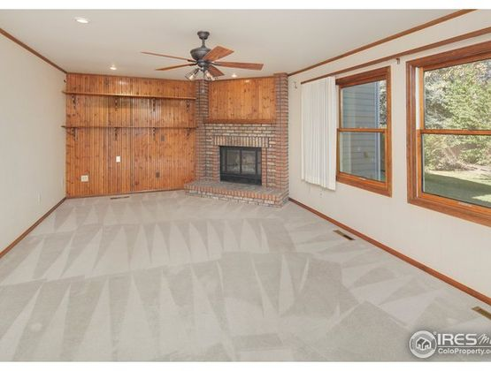 2519 Eastwood Drive Fort Collins, CO 80525 - Photo 9