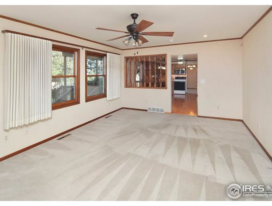 2519 Eastwood Drive Fort Collins, CO 80525 - Photo 10