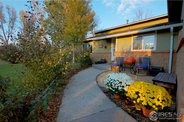 1704 Riverview Drive Berthoud, CO 80513 - Image 1