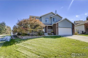 5136 W 6th Street Road Greeley, CO 80634 - Image 1