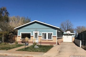 325 3rd Street Frederick, CO 80530 - Image 1