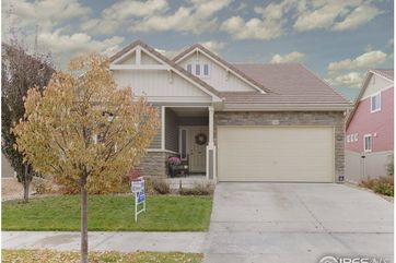 5122 Silverwood Drive Johnstown, CO 80534 - Image 1