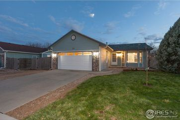 225 Sandstone Court Windsor, CO 80550 - Image 1