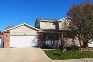 165 Buckeye Avenue Johnstown, CO 80534 - Image 1