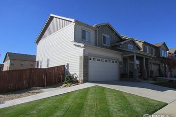 2257 Chesapeake Drive Fort Collins, CO 80524 - Image 1