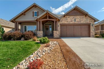240 Two Moons Drive Loveland, CO 80537 - Image 1