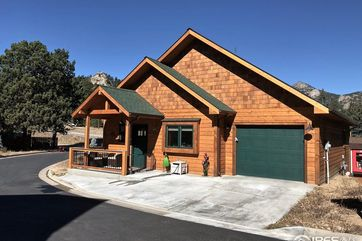 153 Willowstone Drive Estes Park, CO 80517 - Image 1