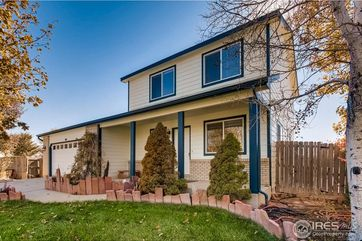 40 E Ilex Court Milliken, CO 80543 - Image 1