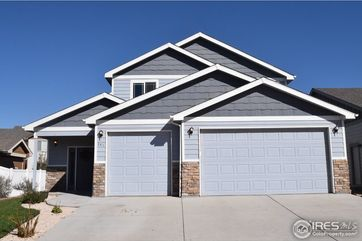 341 Telluride Drive Windsor, CO 80550 - Image 1
