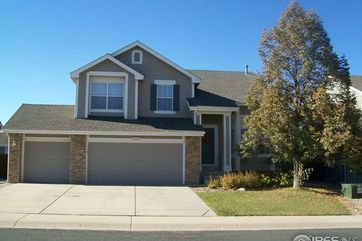 1920 Wood Duck Drive Johnstown, CO 80534 - Image 1