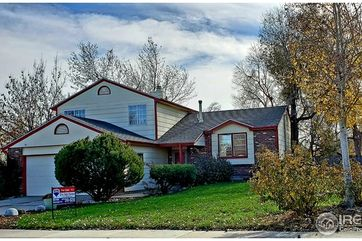 619 Homestead Court Fort Collins, CO 80526 - Image 1