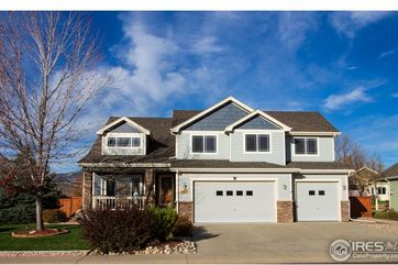 1389 Expedition Court Fort Collins, CO 80521 - Image 1
