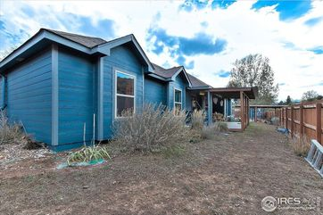 4600 Echo Circle Fort Collins, CO 80526 - Image