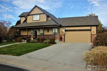 904 Foxtail Court Severance, CO 80550 - Image 1