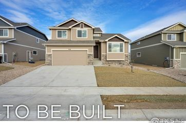 1542 New Season Drive Windsor, CO 80550 - Image 1