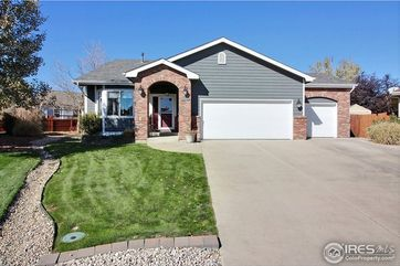 3113 56th Ave Ct Greeley, CO 80634 - Image 1
