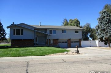 715 40th Avenue Greeley, CO 80634 - Image 1