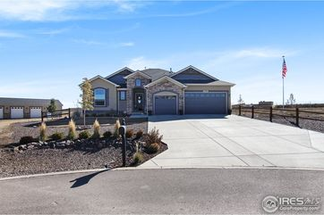 3302 Tranquility Court Berthoud, CO 80513 - Image 1