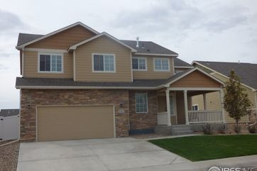 487 Stonebrook Drive Windsor, CO 80550 - Image 1