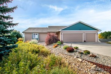 150 High Place Fort Collins, CO 80521 - Image 1