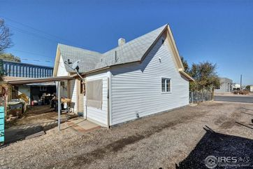 220 E 3rd Ault, CO 80610 - Image 1