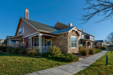 6608 W 3rd Street #71 Greeley, CO 80634 - Image 1