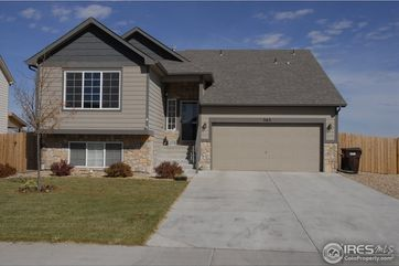 563 E 28th St Rd Greeley, CO 80631 - Image 1