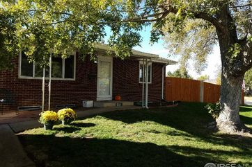 601 27th Avenue Greeley, CO 80634 - Image 1