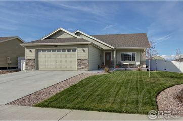 6987 Langland Street Wellington, CO 80549 - Image 1