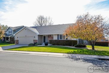 2703 Sunstone Drive Fort Collins, CO 80525 - Image 1