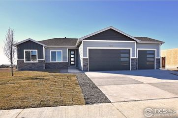 7103 Sage Meadows Drive Wellington, CO 80549 - Image 1