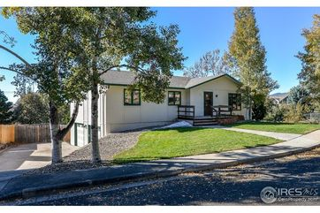2820 Gateway Drive Loveland, CO 80537 - Image 1