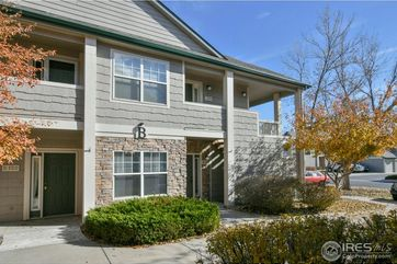 5225 White Willow Drive #110 Fort Collins, CO 80528 - Image 1