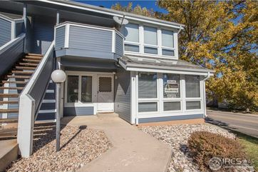 3737 Landings Drive #13 Fort Collins, CO 80525 - Image 1
