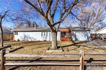 336 Westwood Drive Fort Collins, CO 80524 - Image 1