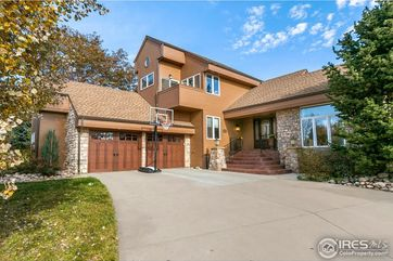 2020 Linden Lake Road Fort Collins, CO 80524 - Image 1