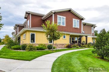 5850 Dripping Rock Lane #102 Fort Collins, CO 80528 - Image 1